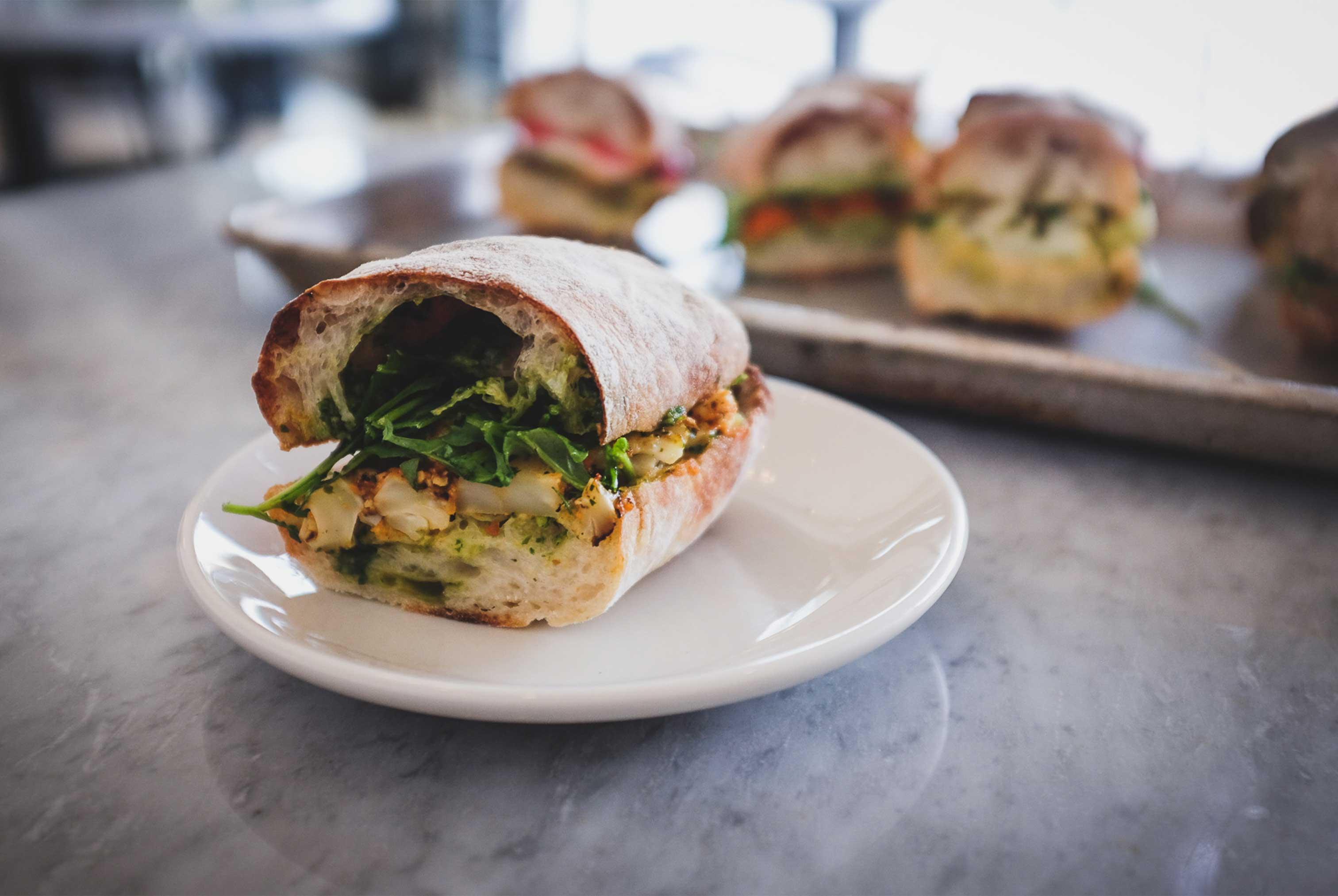 lolas-sandwich